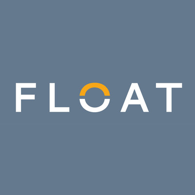 Float lendings