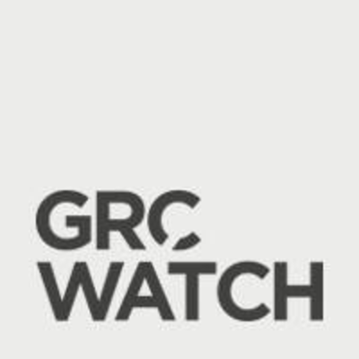 GRC watch