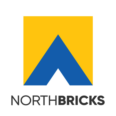 Northbricks