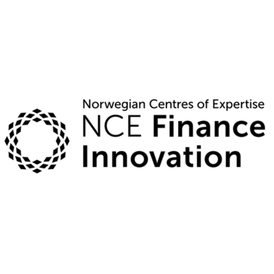 NCE-Finance-Innovation