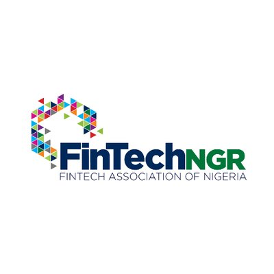 Fintech-Association-of-Nigeria